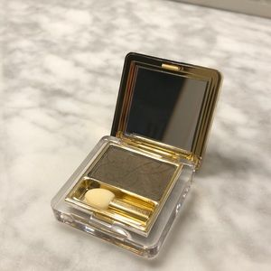 Estée Lauder Eye shadow